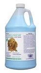 Showseason Kennel Fresh Gallon