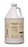 Showseason Naturals®  Essential Gallon