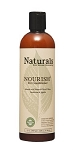 Showseason Naturals Nourish Conditioner 12oz