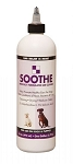 Showseason Soothe Medicated Ear Cleaner 16oz