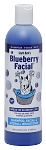 South Bark's Blueberry Facial 12oz