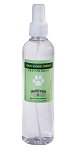ShowSeason Dog Gone Fresh Pet Cologne 8.5oz