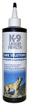 K-9 Liquid Health Ear Cleaner 12oz
