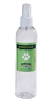 ShowSeason Mango Tango Pet Cologne 8.5oz