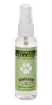 ShowSeason Oatmeal Milk & Honey Pet Cologne 2.5oz