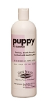 ShowSeason Puppy Shampoo 16oz