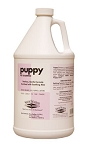 ShowSeason Puppy Shampoo Gallon