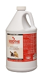 Showseason Soothe Shampoo Gallon