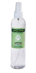 Sugar Cookie Pet Cologne, 8.5 oz.