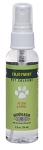 Showseason Enjoymint Pet Cologne 2.5oz
