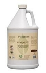 Showseason Naturals Revitalize Shampoo Gallon