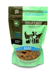 Treatibles Ease (Blueberry Flavor) Hard Chews Large Dog 4mg