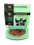 Treatibles Ease (Blueberry Flavor) Hard Chews Small Dog 1mg