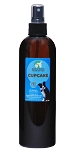 ShowSeason Cupcake Pet Cologne 12oz