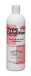 Showseason Hypo Conditioner 16oz