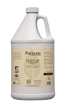 Showseason Naturals Leave-In Conditioner Gallon