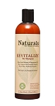 Showseason Naturals Revitalize Shampoo 12oz