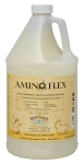 Showseason Amino Flex Gallon