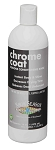 Showseason Chrome Coat Conditioner 16oz