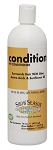 Showseason Condition Conditioner 16oz