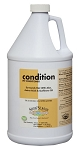 Showseason Condition Conditioner Gallon