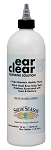 Showseason Ear B Clear 16oz