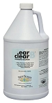 Showseason Ear B Clear Gallon