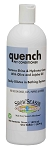 Showseason Quench 16oz