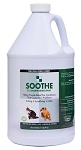 Showseason Soothe Medicated Spray Gallon