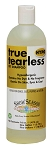 Showseason True Tearless 16oz