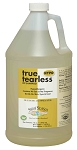 Showseason True Tearless Gallon