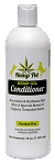 Showseason Hemp Oil Conditioner 16oz